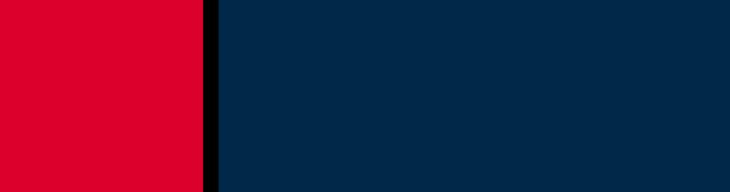 TUL Järvi-Suomi