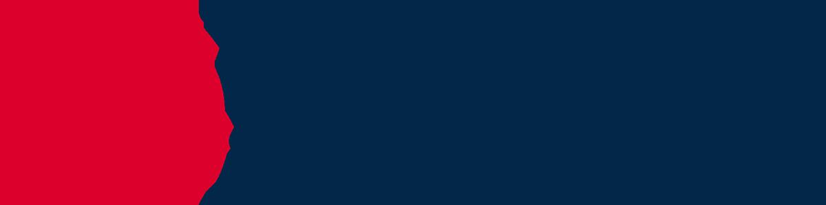 TUL Kymenlaakson ja Saimaan piirit