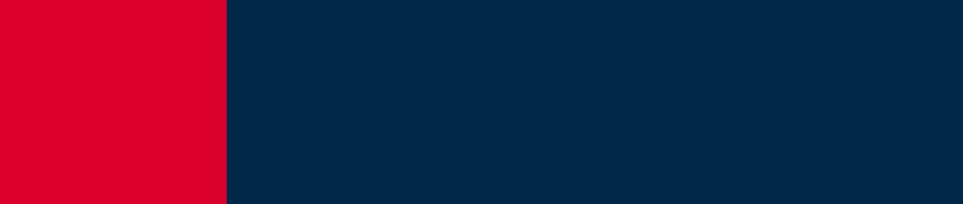 TUL Tampereen piiri