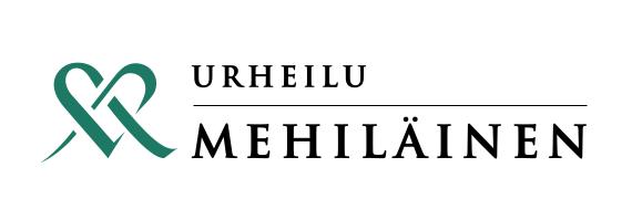Urheilu Mehiläinen logo
