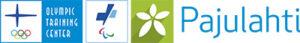 Pajulahti logo