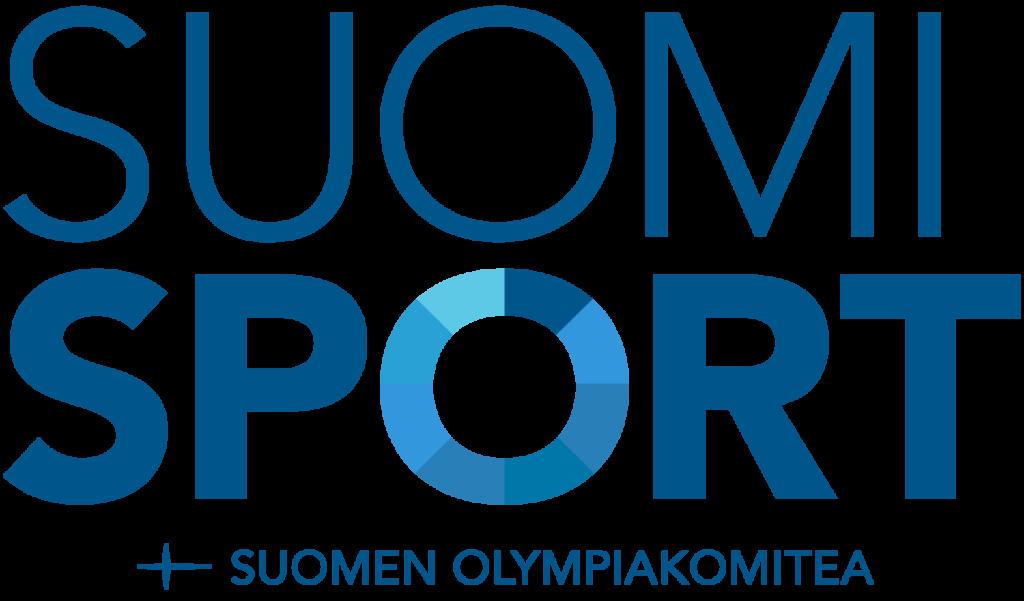 Suomi Sport