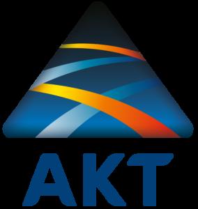 AKT:n logo